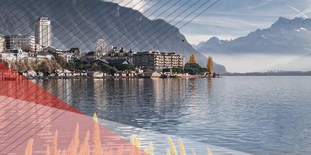 İsviçre Konsoloslukları