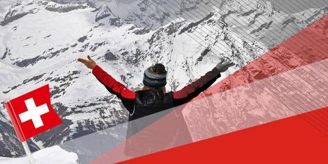 İsviçre Hakkında